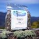 Bergamot (leaf) Tea