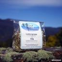 Lemon Grass (leaf) Tea