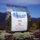 Nettle (leaf) Tea