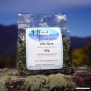 Alfa-Mint Tea