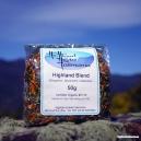 Highland Blend Tea