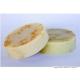 Neroli and calendula soap