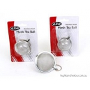 Ball & chain infuser small