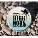 Front of High Noon Zinc Tin